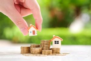 gestion-locative-biens-immobiliers-professionnels-atouts-namur-jambes-gembloux