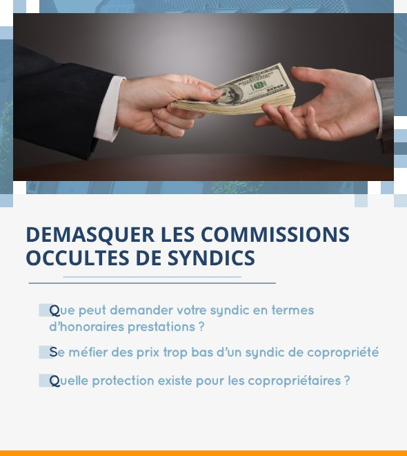 commission-occulte-syndic-de-copropriete